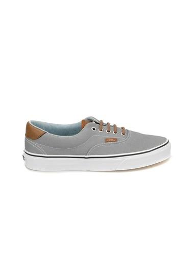 Vans Sneakers Gri